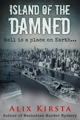 Island of the Damned